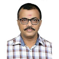 Raji Chandrasekhar