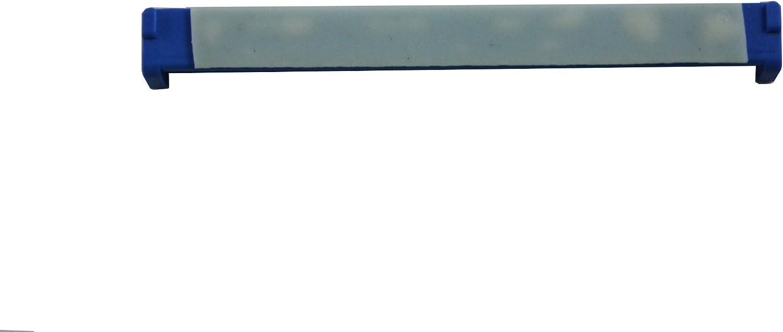 Genuine Honda 73162-SZA-A01ZA Garnish