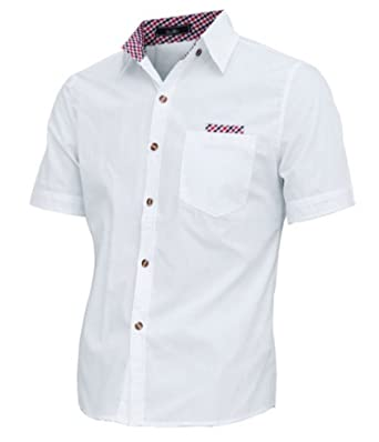 Business Chemise De Loisir Wslcn Coton Manches Chemises Homme ExOOqf7