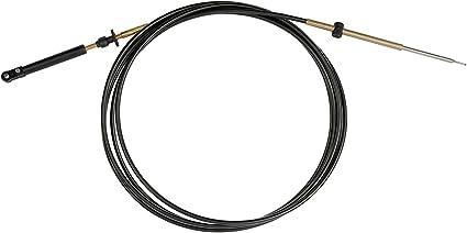 SeaStar CC20510 Control Cable 479 Series 10ft Johnson Teleflex Marine