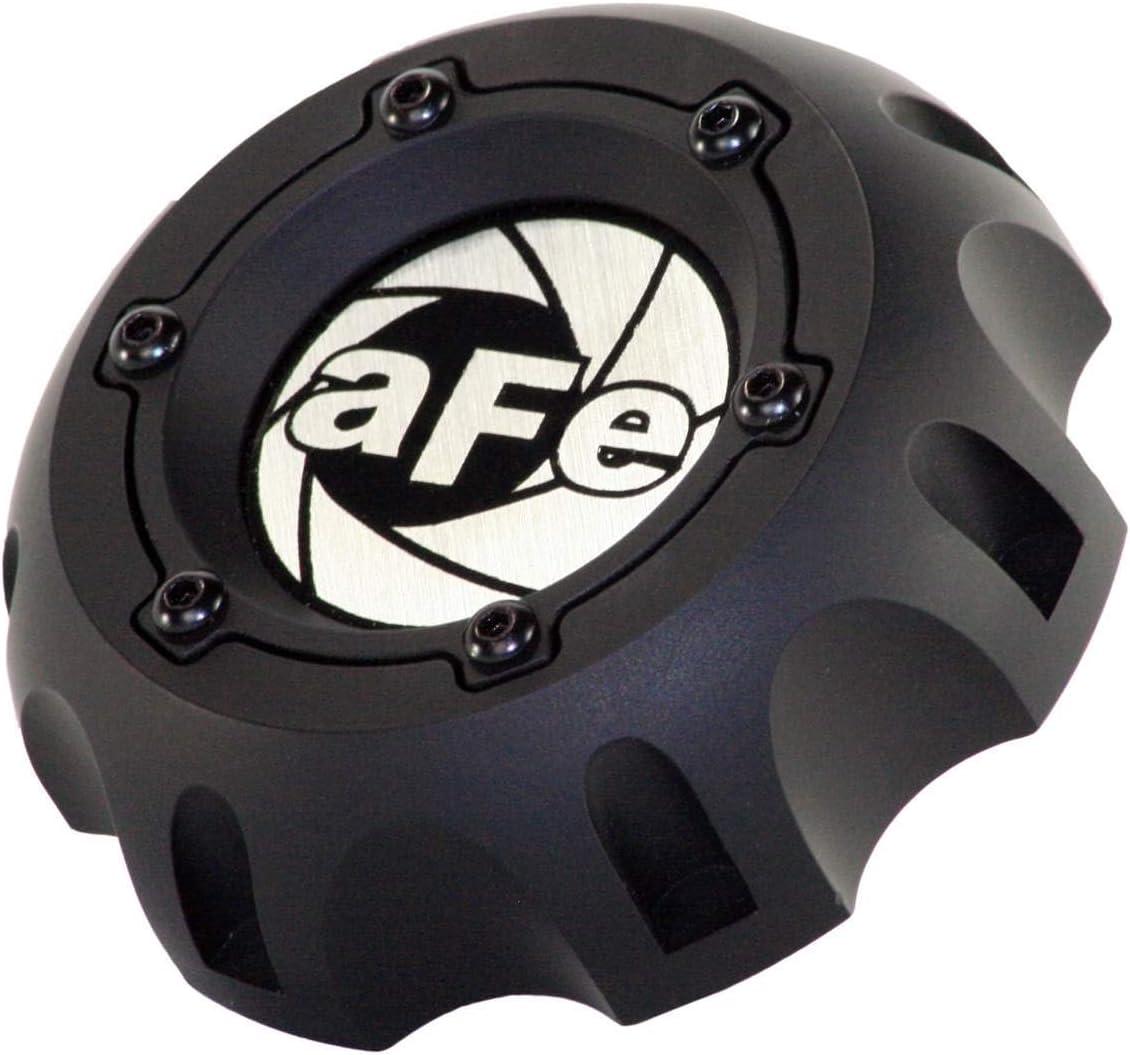 aFe Power 79-12001 Dodge Diesel Trucks Oil Cap