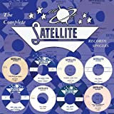 The Complete Satellite Records Singles