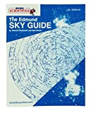 img - for Scientifics: The Edmund Sky Guide -- No. 30095-35 [Paperback] [Jan 01, 2001] ... book / textbook / text book