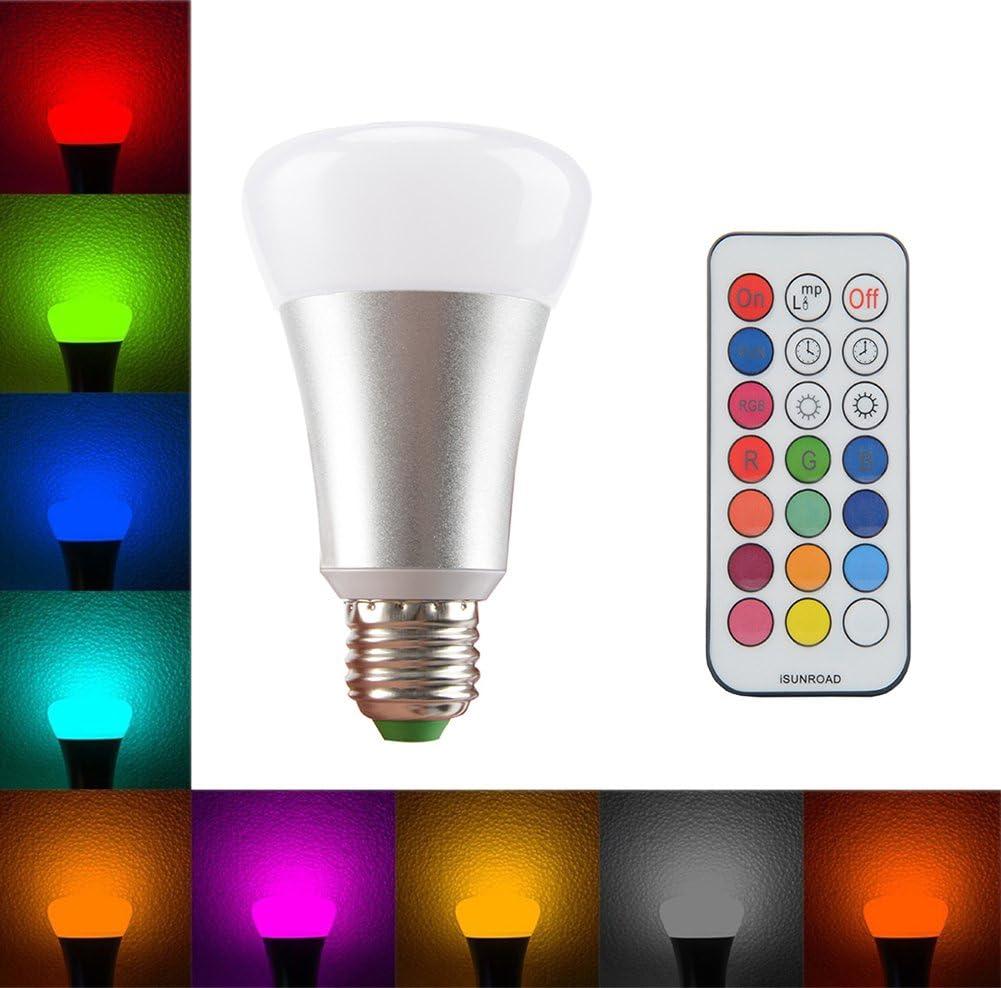 Beleuchtung 1:100 Beleuchtung und Lichteffekte