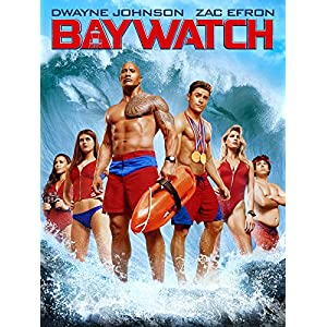 Ratings and reviews for Baywatch