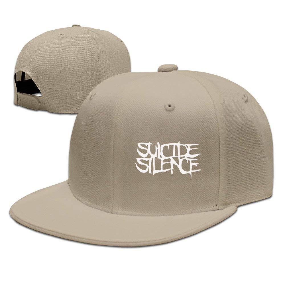Cap Hat MKoomm The Diamond Minecart DAN TDM Adjustable Snapback Hip-hop Cap Baseball Hats Red