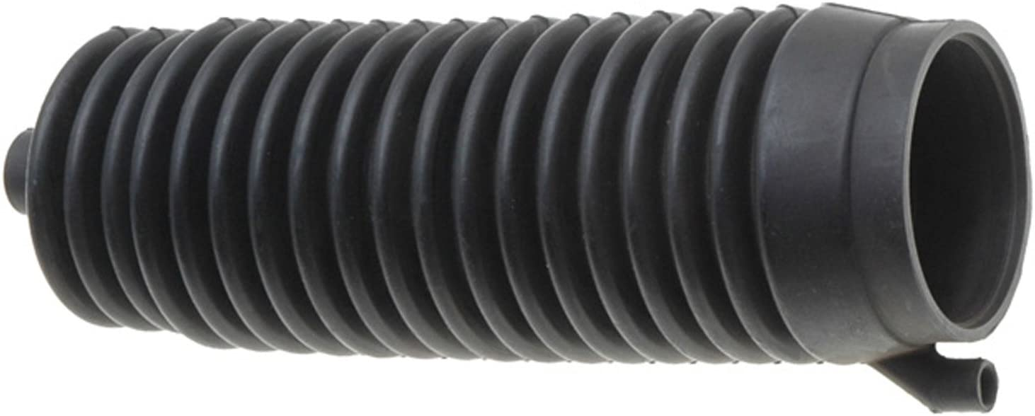 ACDelco 45A10023 Professional Rack and Pinion Boot