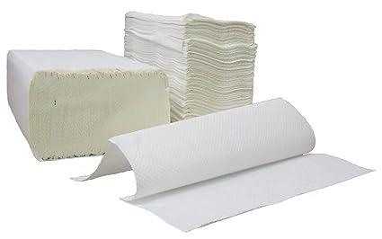PUFFIN M Fold Tissue Paper -3000 Pieces  Amazon.in  Health   Personal Care b3adf16c64e8