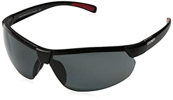 d5abe888aa Suncloud Switchback Polarized Sunglass with Polycarbonate Lens ...