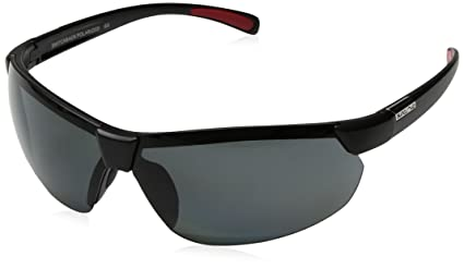 8500827e1d Image Unavailable. Image not available for. Colour  Suncloud Switchback  Polarized Sunglass with Polycarbonate Lens
