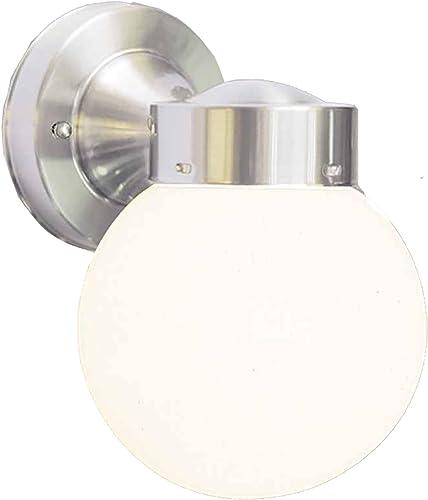 Volume Lighting V1527-33 1-Light Wall Lantern