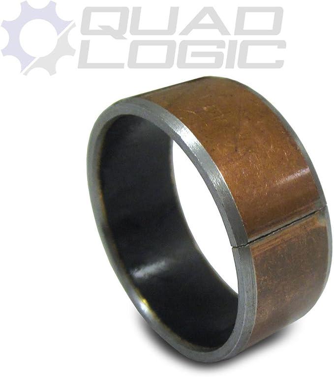 Polaris Sportsman 335 400 500 570 600 Secondary Clutch Bushing Bearing 3576511