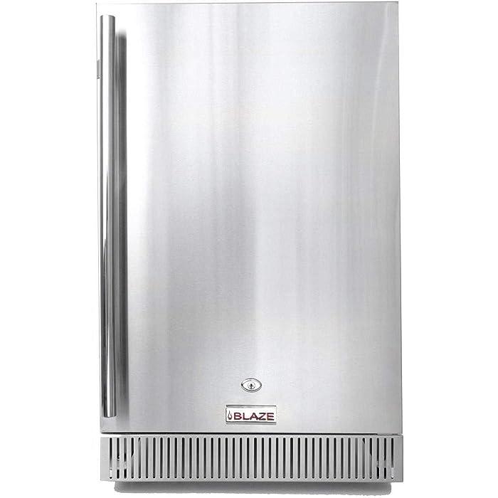 The Best Phoenix Refrigerator Magnet