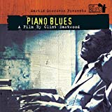Martin Scorsese Presents The Blues: Piano Blues