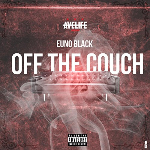 off-the-couch-explicit