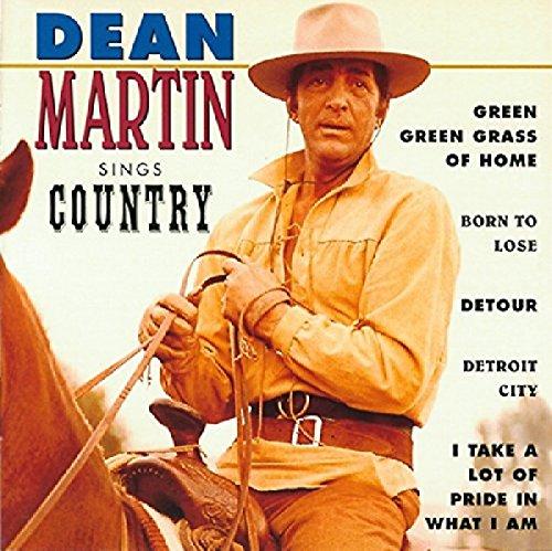 dean martin sings - 3