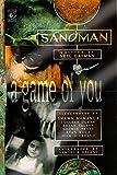 Sandman: A Game of You