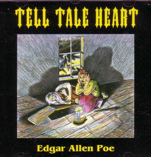 Tell Tale Heart -