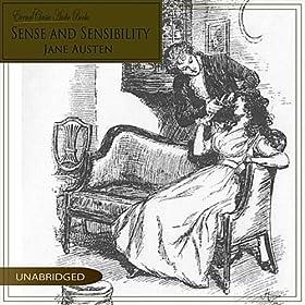 Sense and Sensibility: Volume 3, Chapters 1-14