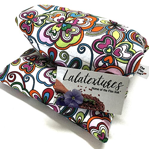 microwavable-heating-pad-natural-pain-relief-food-grade-flax-seed-lavender-the-flax-sak-with-removab