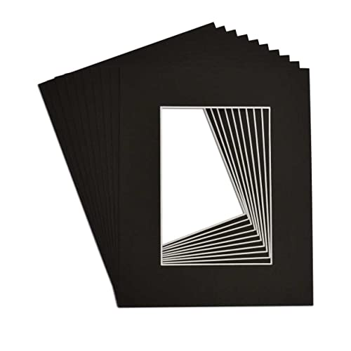 Picture Frame Inserts Amazon Com