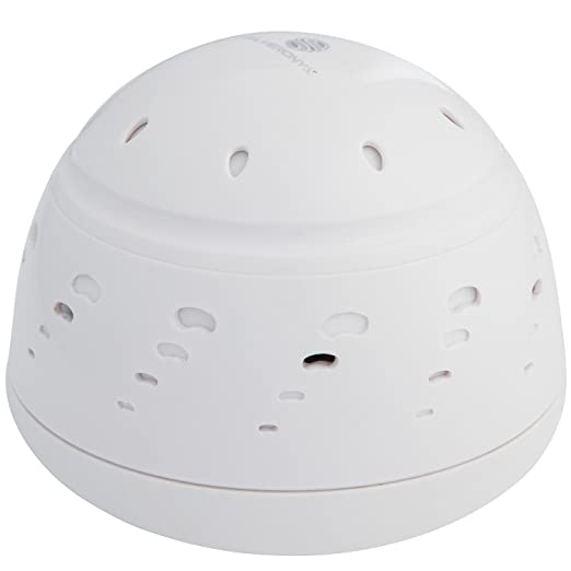 61E1bwgd%2ByL._SX522_ White noise machine that sounds like a fan review
