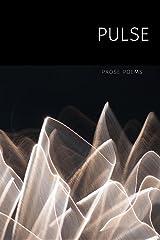 Pulse: Prose Poems