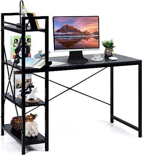 WATERJOY Computer Desk