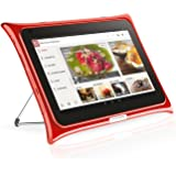 QOOQ V4 tablet 10 inch red