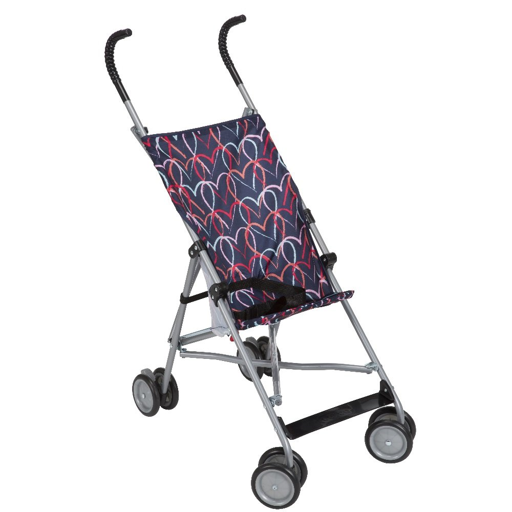 Amazon.com: Lightweight - Strollers: Baby Products