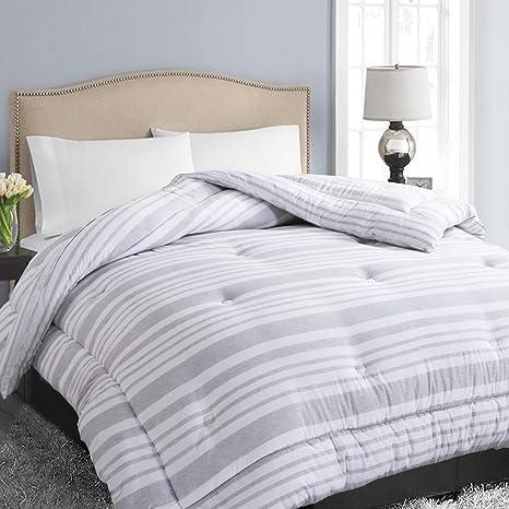 Grey Bedroom Decor FREE  SHIPPING Grey Throw Grey Quilt Winter Bedspread