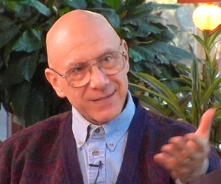 Bernie S. Siegel MD