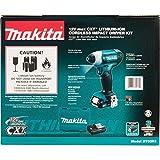 Makita DT03R1 12V Max CXT Lithium-Ion Cordless