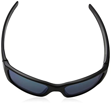 42b481f289 Amazon.com  Oakley Men s Fuel Cell Sunglasses