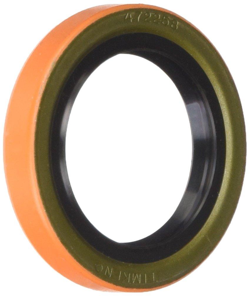 Timken 472258 Seal