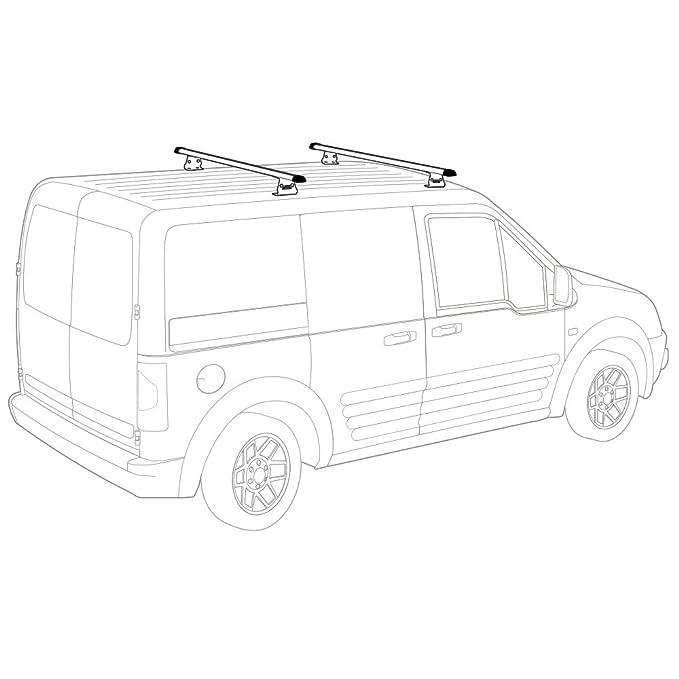 Chevy Silverado Payload