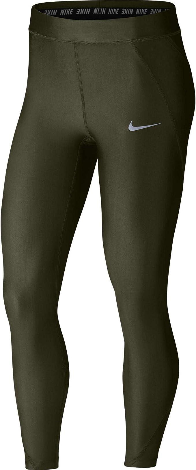 pantaloni corsa nike donna