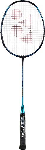 2. Yonex VOLTRIC 0.7DG Badminton Racquet