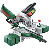Bosch PCM 8 S Sliding Mitre Saw