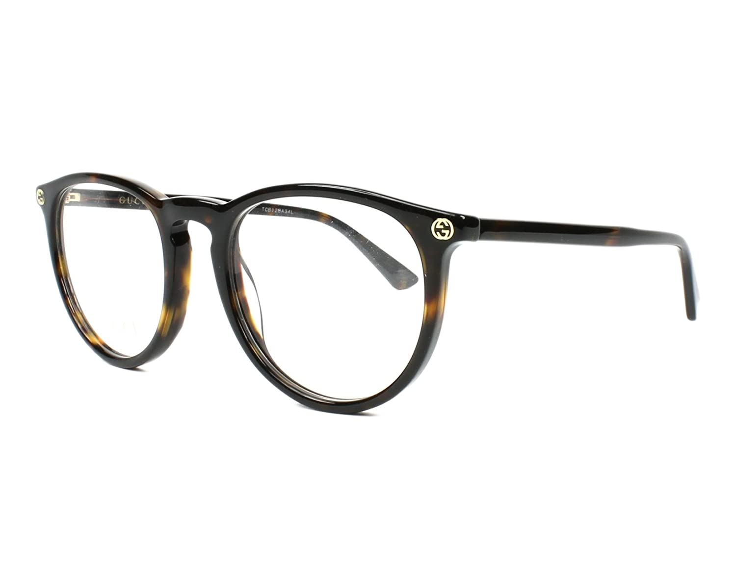 df072fbe3358 By emphasizing innovation, originality, quality and value Gucci has refined  its vision to earn worldwide recognition. Contemporary optical ...