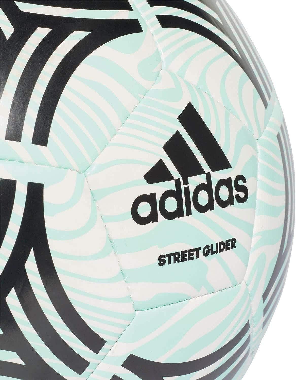 adidas Tango Streetgli Balón, Hombre: Amazon.es: Ropa y accesorios