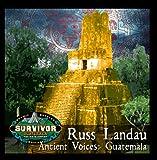 Guatemala Album