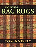 Weaving Rag Rugs
