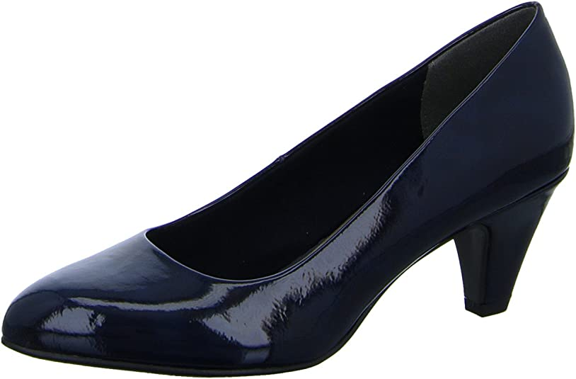 Tamaris Damen 22416 21 Pumps