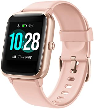 Smartwatch Arbily
