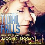 Tidal Falls: Wounded Hearts, Book 1 | Jacquie Biggar