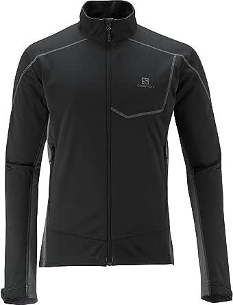 SALOMON Mont Baron WS Jacket