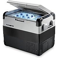 Dometic CoolFreeze CFX 65W - Nevera portátil