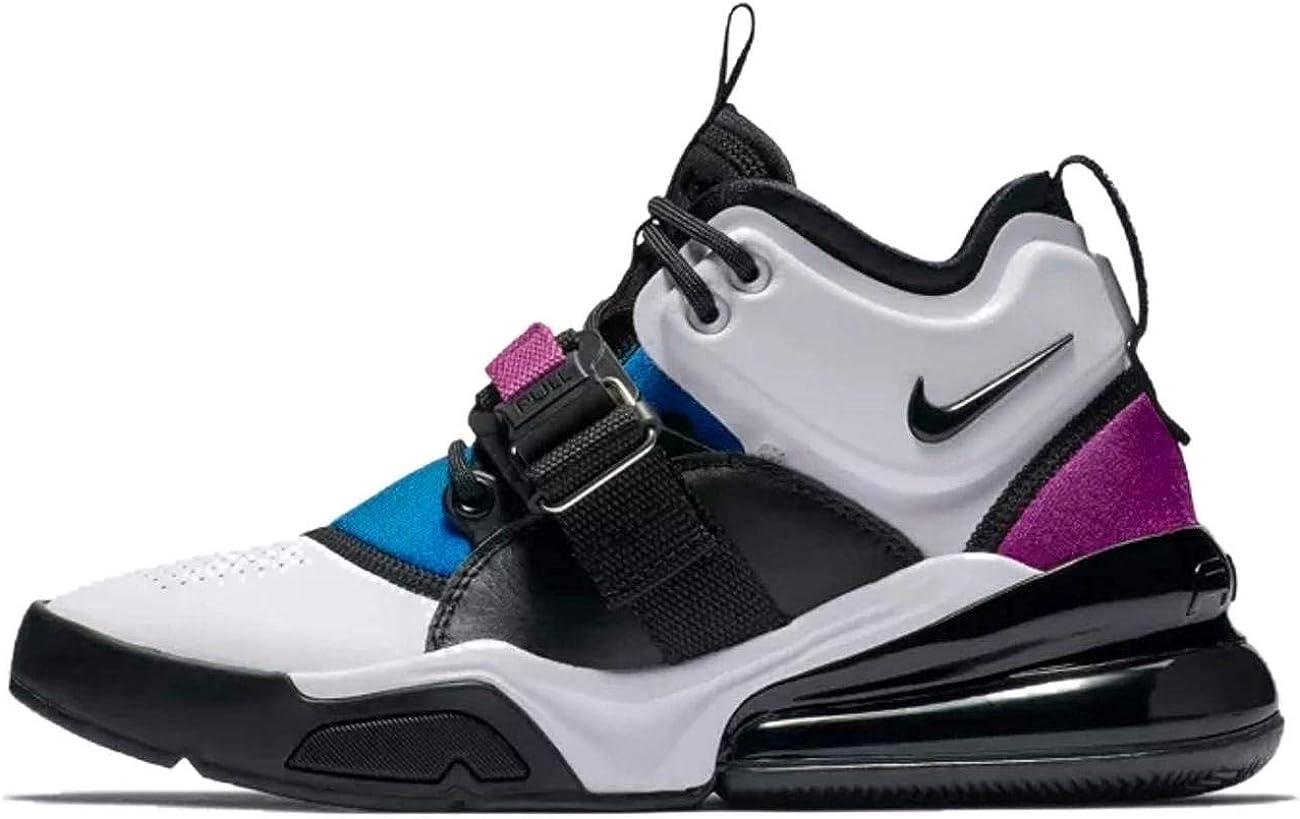 Nike Air Force 270 (gs) Big Kids