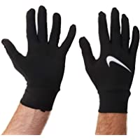 Nike Men's Dry Element Run Gloves Guantes, Hombre